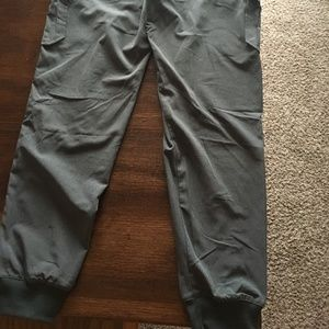 Loose Athletic/Outdoors Pants